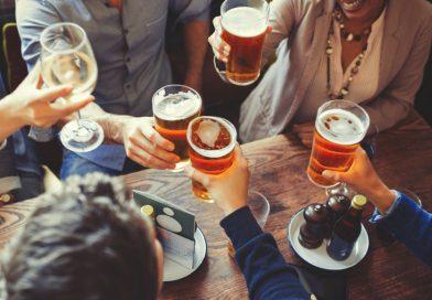 Bira Çarpıntı Yapar Mı?