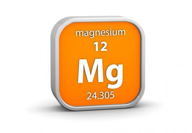 Magnezyum Çarpıntı Yapar mı?