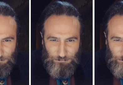 Ali Nuri Türkoğlu Kimdir? Yaşı? Boyu? Oynadığı Diziler?