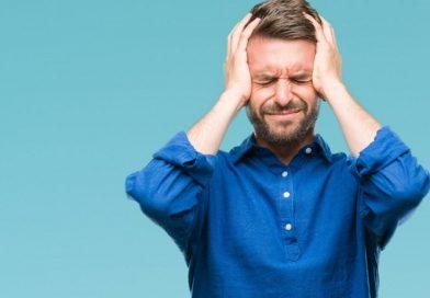 Migren Ateş Yapar mı?