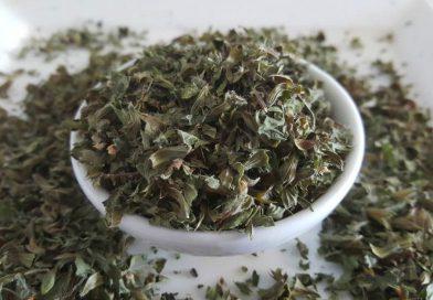 Antidepresanla Melisa Çayı İçilir mi?