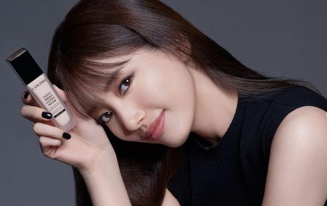 Bae Suzy Kimdir