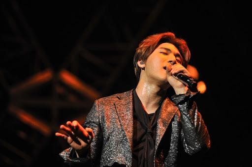 Daesung Kimdir