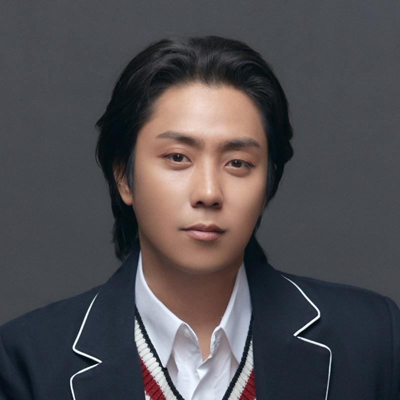 Eun Ji-won Kimdir