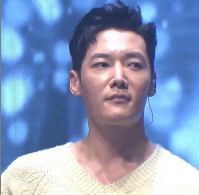 Choi Jin Hyuk Kimdir