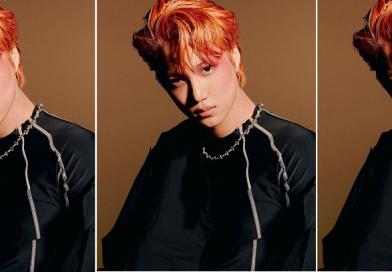 Koreli Şarkıcı (EXO Üyesi) Kai Kimdir? Yaşı? Boyu Kilosu? Sevgilisi?