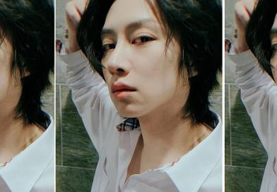 Kim Hee-chul Kimdir? Sevgilisi? Yaşı? Boyu Kilosu?