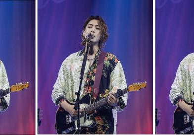 Kim Hyun Joong Kimdir? Yaşı? Boy Kilo? Eşi?