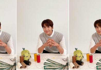 Kim Seon-ho Kimdir? Yaşı? Boy? Kilo? Sevgilisi?