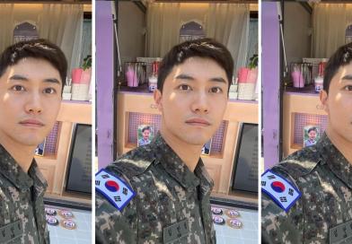 Kwak Dong Yeon Kimdir? Yaşı? Boy? Kilo? Sevgilisi? Dizileri?
