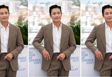 Lee Byung Hun Kimdir? Yaşı? Boy Kilo? Sevgilisi?