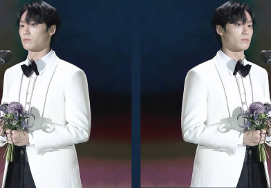 Lee Doo-Hyeon Kimdir? Yaşı? Boy? Kilo? Sevgilisi?