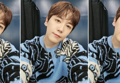 Lee Hongki Kimdir? Yaşı? Boy? Kilo? Sevgilisi?