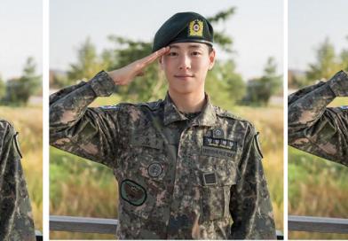 Lee Hyun Woo Kimdir? Yaşı? Boy? Kilo? Sevgilisi?