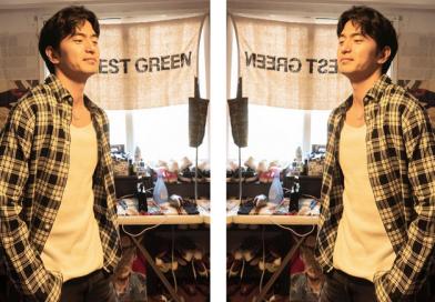 Lee Jin Wook Kimdir? Boy? Kilo? Sevgilisi
