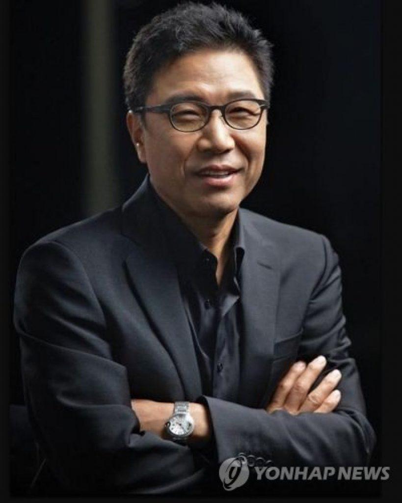 Lee Soo Man Kimdir