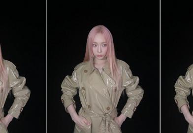 Taeyeon Kimdir? Yaşı? Boyu Kilosu? Sevgilisi?
