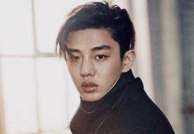Yoo Ah-in Kimdir? Yaşı? Boy Kilo? Sevgilisi?