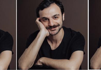 Güven Murat Akpınar Kimdir? Kaç Yaşında? Boyu? Dizileri?